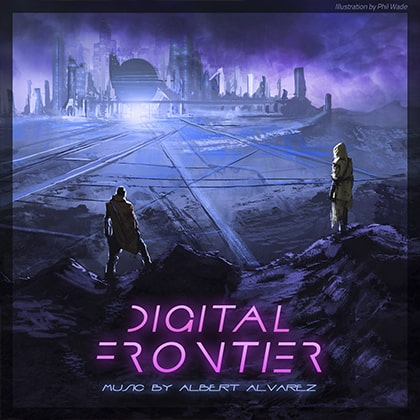 https://www.valezart.com/wp-content/uploads/2018/09/digital-frontier-valezart-cover.jpg