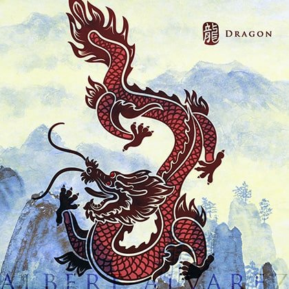 https://www.valezart.com/wp-content/uploads/2018/09/dragon-valezart-cover.jpg