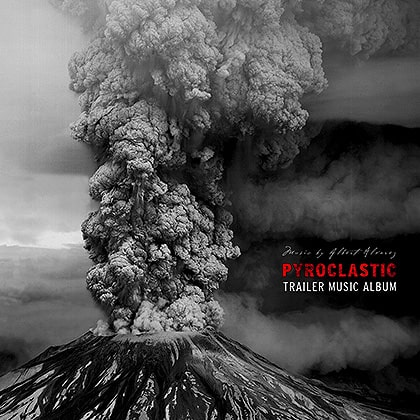 https://www.valezart.com/wp-content/uploads/2018/09/pyroclastic-valezart-cover.jpg