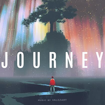 https://www.valezart.com/wp-content/uploads/2020/06/journey-cover.jpg